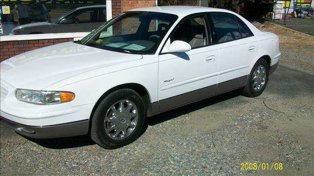 2000 buick regal gs for sale in fredericksburg virginia classified. Cars Review. Best American Auto & Cars Review