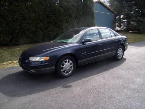 https://images1.americanlisted.com/nlarge/2000-buick-regal-gs-dark-blue-auto-americanlisted_31972243.jpg