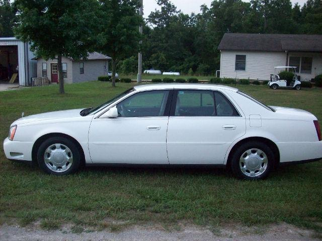 2000 cadillac deville for sale in gainesville missouri classified. Black Bedroom Furniture Sets. Home Design Ideas