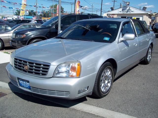 2000 cadillac deville dhs 2000 cadillac deville car for. Cars Review. Best American Auto & Cars Review