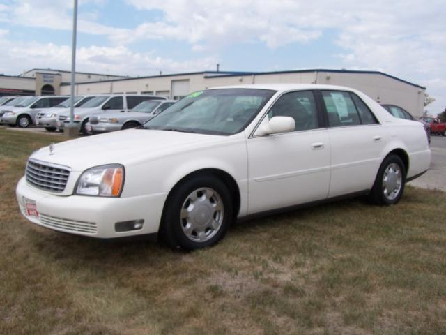 2000 cadillac deville for sale in ames iowa classified. Cars Review. Best American Auto & Cars Review