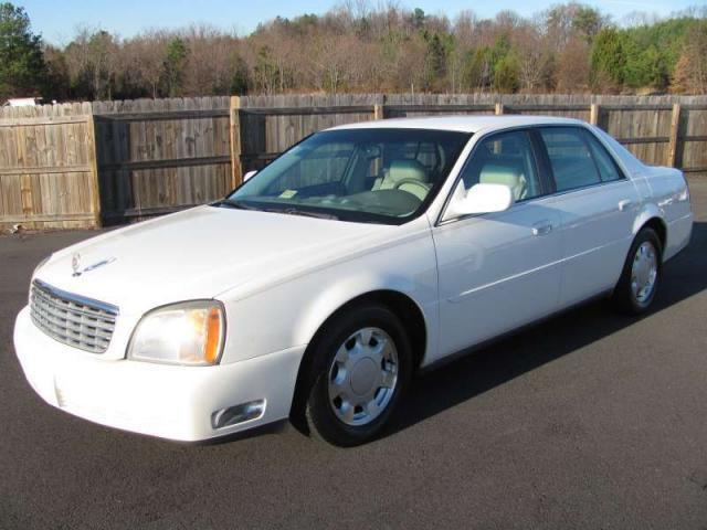 2000 cadillac deville for sale in mechanicsville virginia. Cars Review. Best American Auto & Cars Review