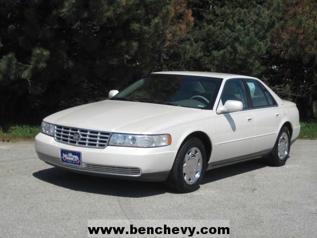 2000 cadillac seville sls for sale in granger iowa. Cars Review. Best American Auto & Cars Review