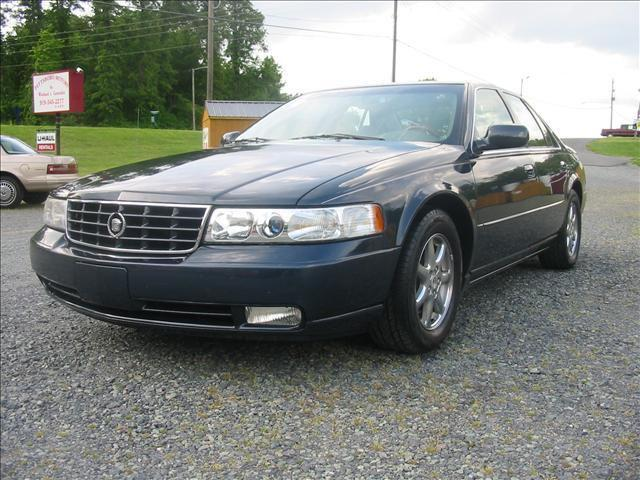 2000 cadillac seville sts for sale in pittsboro north carolina classified. Black Bedroom Furniture Sets. Home Design Ideas