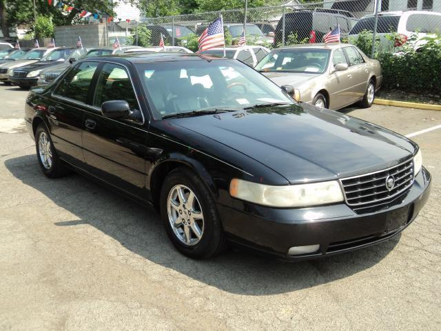 2000 cadillac seville sts for sale in arlington virginia classified. Black Bedroom Furniture Sets. Home Design Ideas