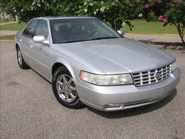 2000 cadillac seville sts for sale in greenville alabama classified. Black Bedroom Furniture Sets. Home Design Ideas