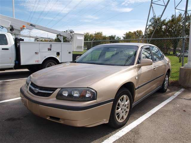 2000 chevrolet impala 2000 chevrolet impala car for sale in louisville ky 4367079918 used. Black Bedroom Furniture Sets. Home Design Ideas