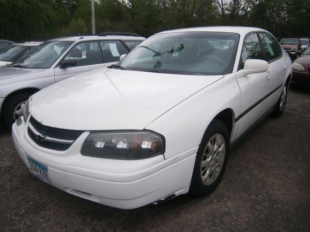 2000 chevrolet impala base circle pines mn for sale in blaine minnesota classified. Black Bedroom Furniture Sets. Home Design Ideas