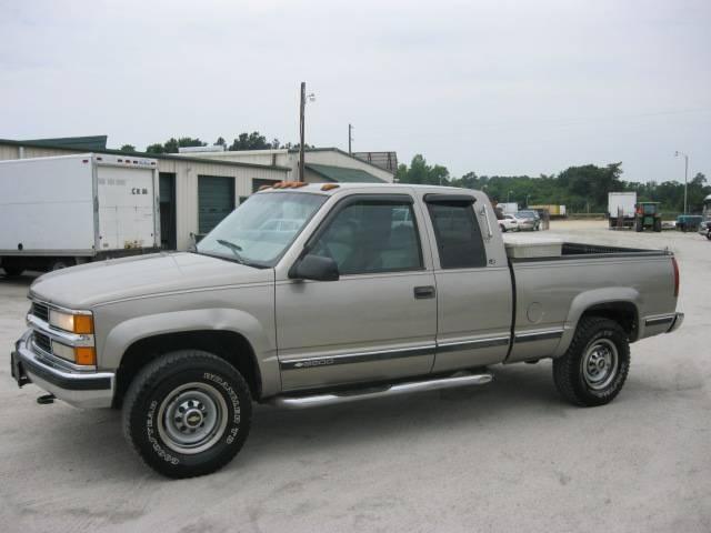 2000 chevrolet silverado 2500 for sale in hartsville south carolina classified. Black Bedroom Furniture Sets. Home Design Ideas