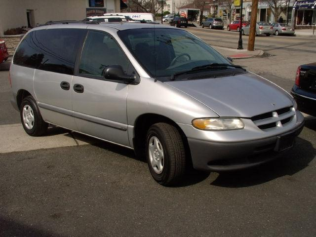 2000 dodge caravan for sale in clifton new jersey classified. Black Bedroom Furniture Sets. Home Design Ideas