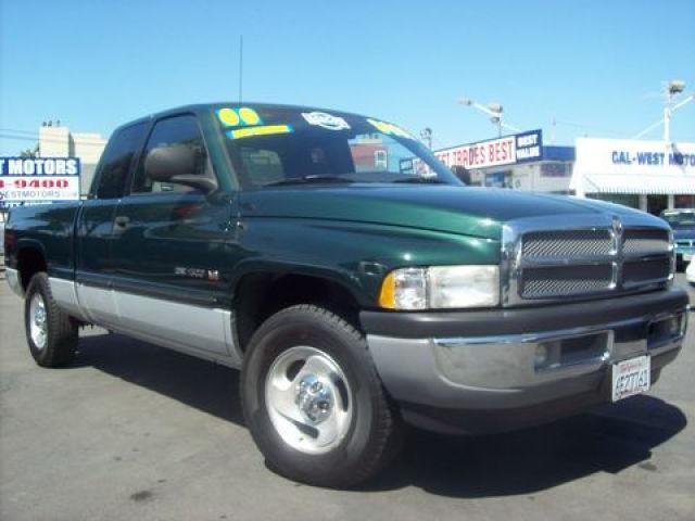 2000 dodge ram 1500 for sale in san leandro california classified