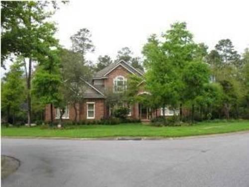 2000 ECHO CREEK CV, NICEVILLE, FL