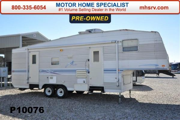 2000-fleetwood-prowler-with-slide-americanlisted_39087951 Mobile With Fleetwood Homes on 1996 pioneer mobile home, double wide log mobile home, 2000 franklin mobile home, 2000 skyline mobile home,