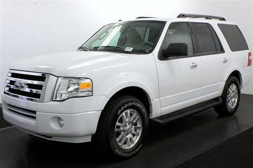 2000 ford expedition for sale in bowersville georgia classified. Black Bedroom Furniture Sets. Home Design Ideas