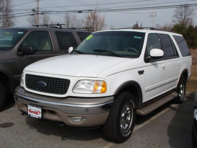 2000 ford expedition eddie bauer for sale in warwick new york classified. Black Bedroom Furniture Sets. Home Design Ideas