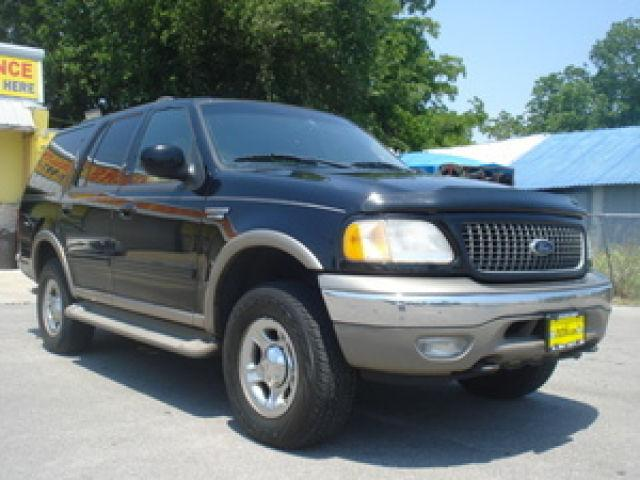 2000 ford expedition eddie bauer for sale in pearland texas classified. Black Bedroom Furniture Sets. Home Design Ideas