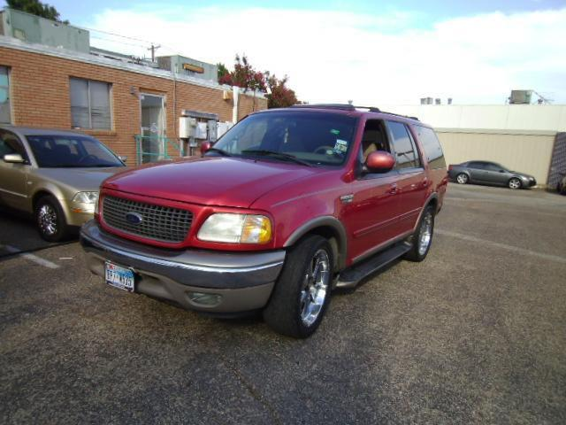 2000 ford expedition eddie bauer for sale in arlington texas classified. Black Bedroom Furniture Sets. Home Design Ideas