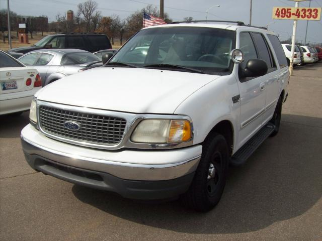 2000 ford expedition xlt for sale in bethany oklahoma for T and d motors bethany ok