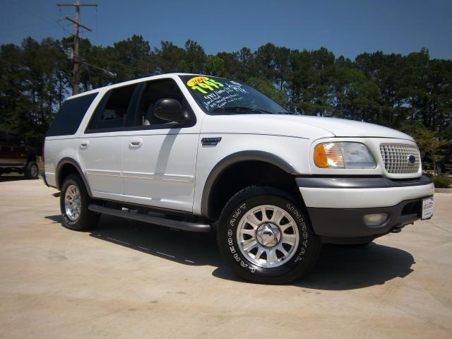 2000 ford expedition xlt for sale in florence mississippi classified. Black Bedroom Furniture Sets. Home Design Ideas