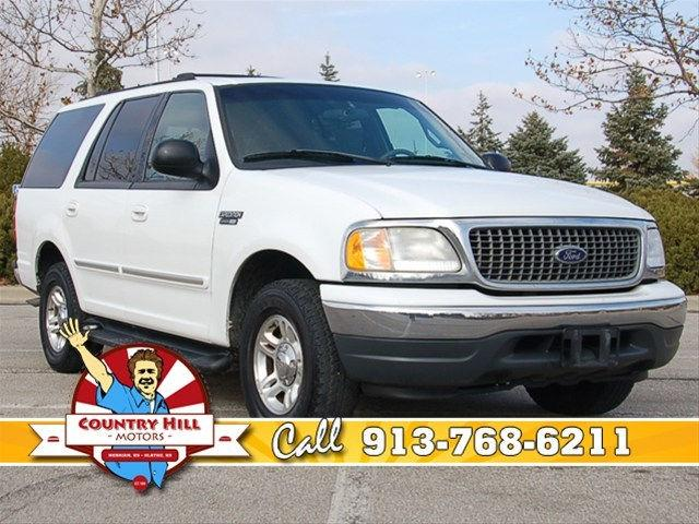 2000 ford expedition xlt 2000 ford expedition xlt car for sale in. Cars Review. Best American Auto & Cars Review