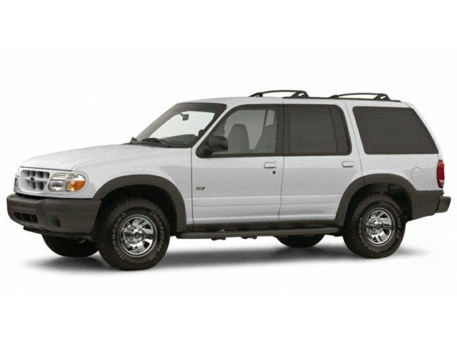 2000 ford explorer xlt 4dr xlt 4wd suv for sale in west palm beach florida classified. Black Bedroom Furniture Sets. Home Design Ideas