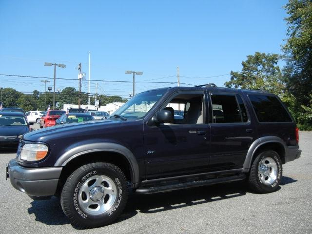 2000 ford explorer xlt for sale in bridgeton new jersey classified. Black Bedroom Furniture Sets. Home Design Ideas