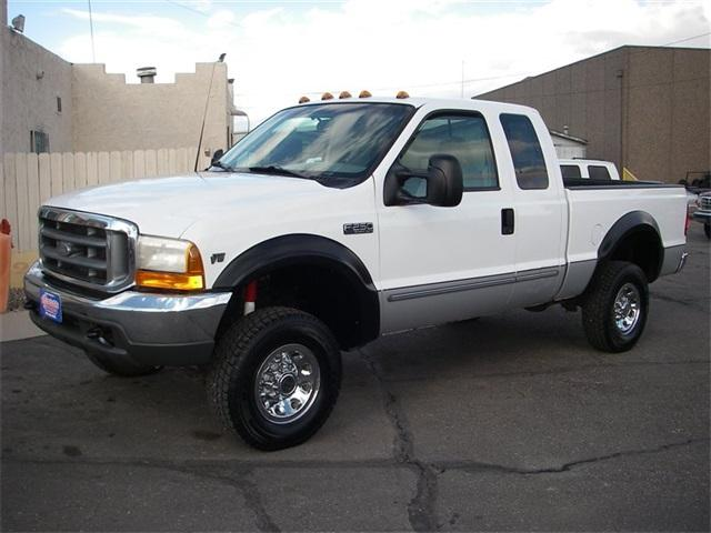 2000 ford f 250 xlt grand junction co for sale in grand junction colorado classified. Black Bedroom Furniture Sets. Home Design Ideas