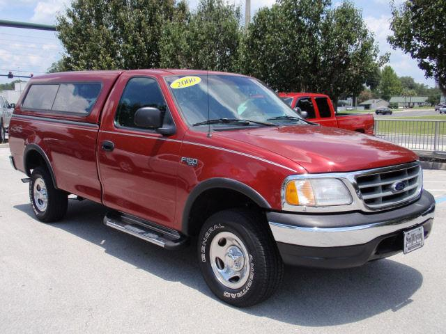 2000 ford f150 xl for sale in ocala florida classified. Black Bedroom Furniture Sets. Home Design Ideas