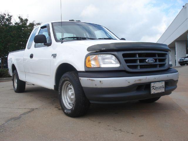 2000 ford f150 xl for sale in kernersville north carolina classified. Black Bedroom Furniture Sets. Home Design Ideas