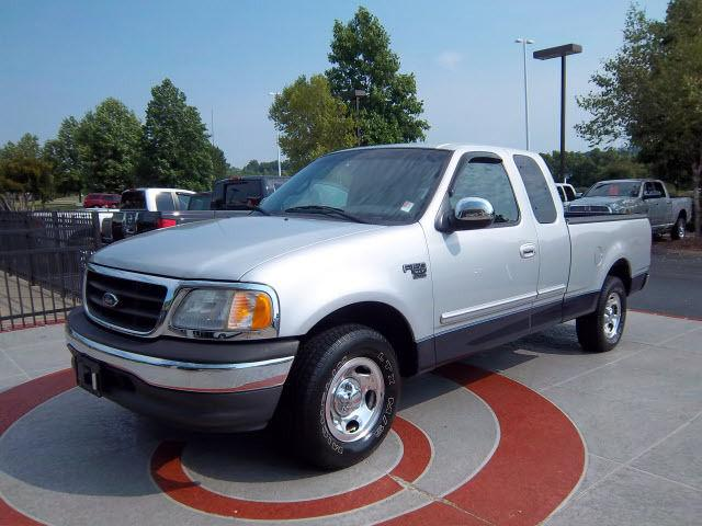 2000 ford f150 xlt for sale in antioch tennessee. Black Bedroom Furniture Sets. Home Design Ideas