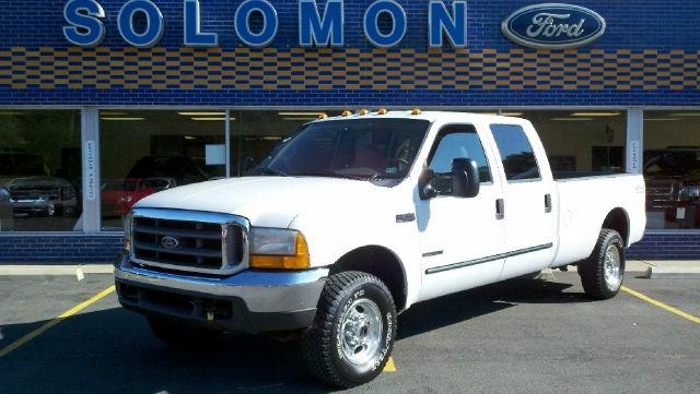 2000 ford f250 lariat crew cab super duty for sale in brownsville pennsylvania classified. Black Bedroom Furniture Sets. Home Design Ideas