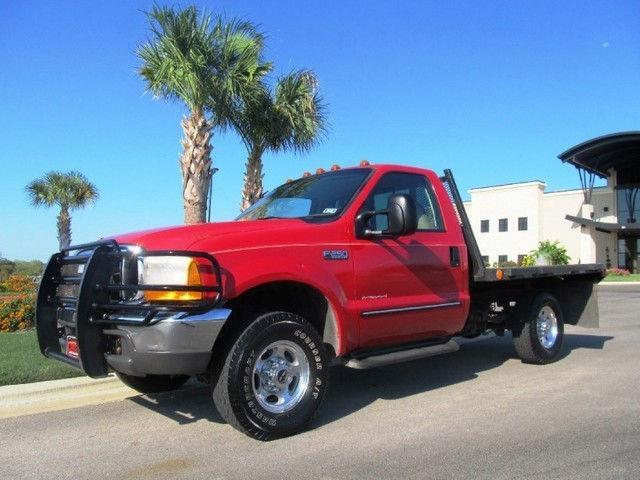 American Auto Sales Killeen Tx: 2000 Ford F250 Lariat Super Duty For Sale In Killeen