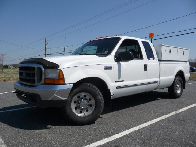2000 ford f250 xlt for sale in townsend delaware classified. Black Bedroom Furniture Sets. Home Design Ideas