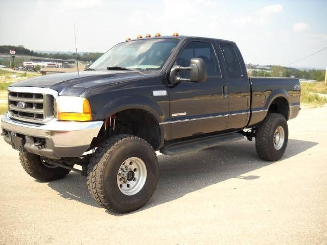2000 ford f250 xlt for sale in omaha arkansas classified. Black Bedroom Furniture Sets. Home Design Ideas