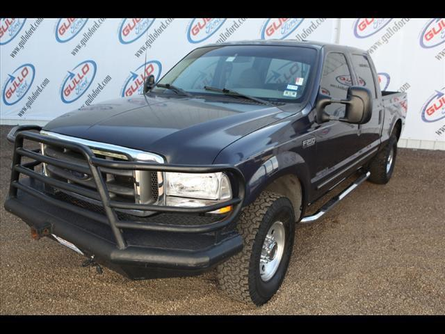 2000 ford f250 xlt for sale in conroe texas classified. Black Bedroom Furniture Sets. Home Design Ideas
