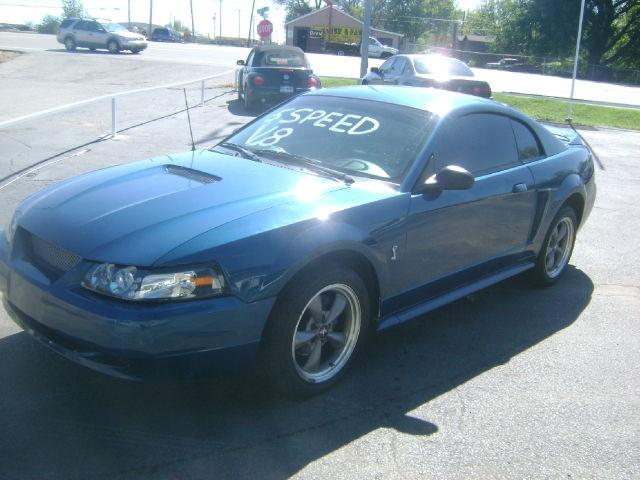 2000 ford mustang gt for sale in coweta oklahoma. Black Bedroom Furniture Sets. Home Design Ideas