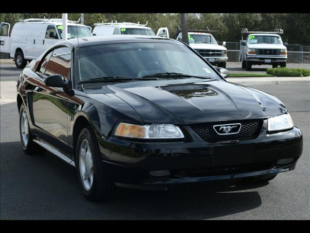 2000 ford mustang for sale in south carolina. Black Bedroom Furniture Sets. Home Design Ideas