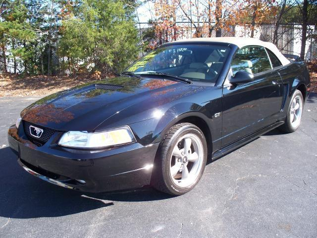 2000 ford mustang gt related infomation specifications. Black Bedroom Furniture Sets. Home Design Ideas