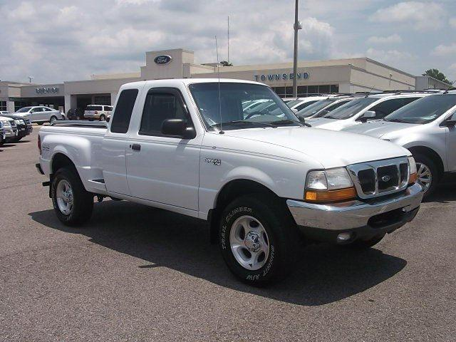 2000 ford ranger for sale in tuscaloosa alabama classified. Cars Review. Best American Auto & Cars Review