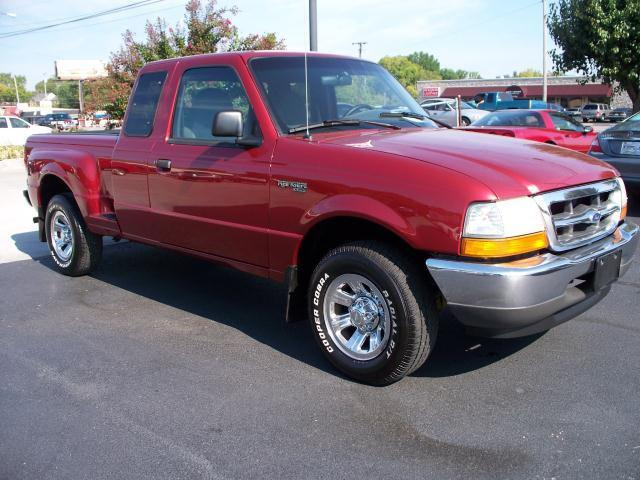 2000 ford ranger for sale in hendersonville tennessee classified. Cars Review. Best American Auto & Cars Review