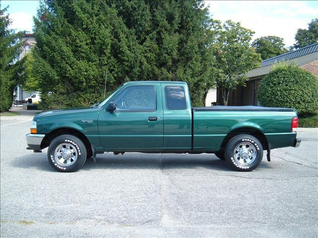 2000 ford ranger for sale in greenville michigan classified. Cars Review. Best American Auto & Cars Review