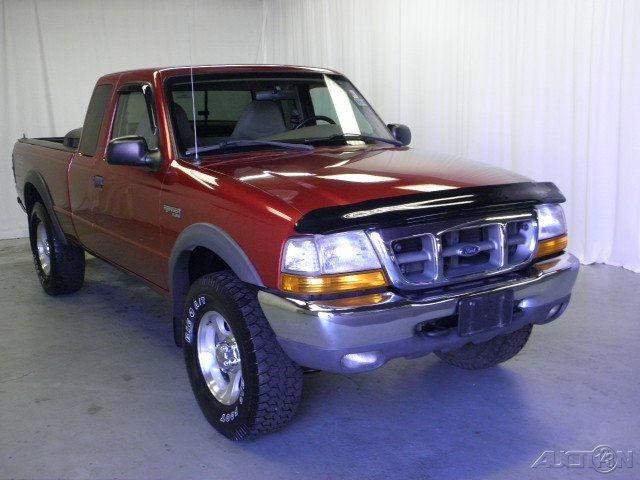 2000 ford ranger for sale in louisville kentucky classified. Cars Review. Best American Auto & Cars Review