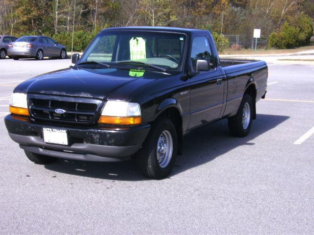 2000 ford ranger for sale in coventry rhode island classified. Cars Review. Best American Auto & Cars Review