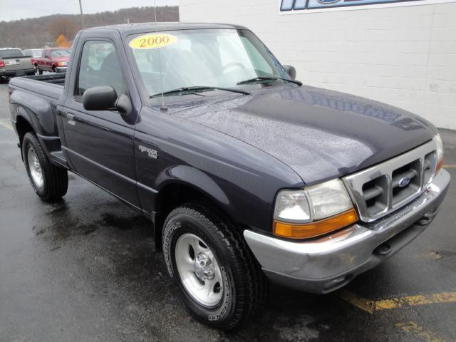 2000 ford ranger for sale in newark ohio classified americanlisted. Cars Review. Best American Auto & Cars Review