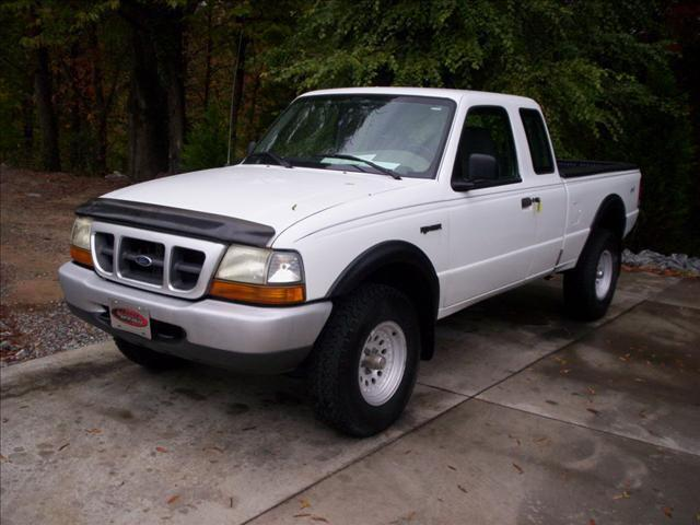 2000 ford ranger xl for sale in taylorsville north carolina classified. Black Bedroom Furniture Sets. Home Design Ideas