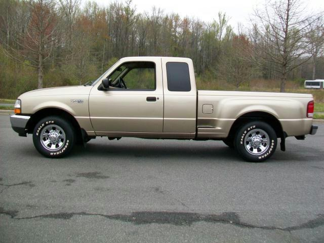 2000 ford ranger xlt for sale in lancaster south carolina classified. Cars Review. Best American Auto & Cars Review