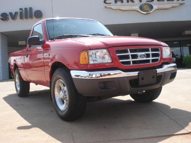 2000 ford ranger xlt for sale in kernersville north carolina classified. Black Bedroom Furniture Sets. Home Design Ideas