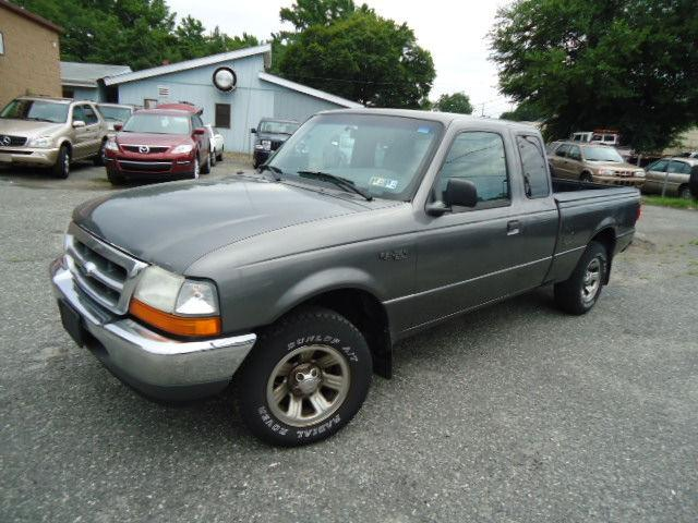 2000 ford ranger xlt for sale in levittown pennsylvania classified. Cars Review. Best American Auto & Cars Review