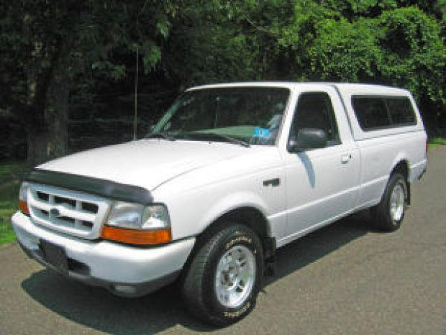 2000 ford ranger xlt for sale in marlboro new jersey classified. Black Bedroom Furniture Sets. Home Design Ideas