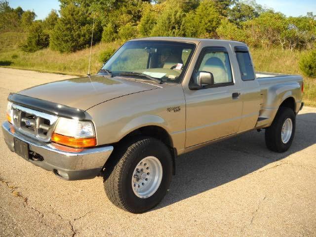 2000 ford ranger xlt 2000 ford ranger xlt car for sale in omaha ar 4367342806 used cars on. Black Bedroom Furniture Sets. Home Design Ideas